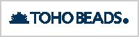 トーホー株式会社